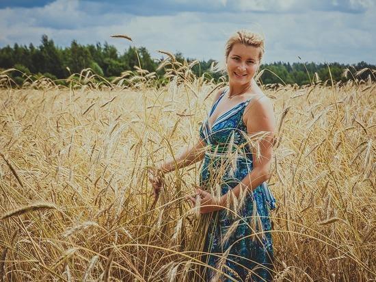 Из рекомендаций болельщикам на ЧМ-2018: «Женщины в России либо тощие, либо жирные»