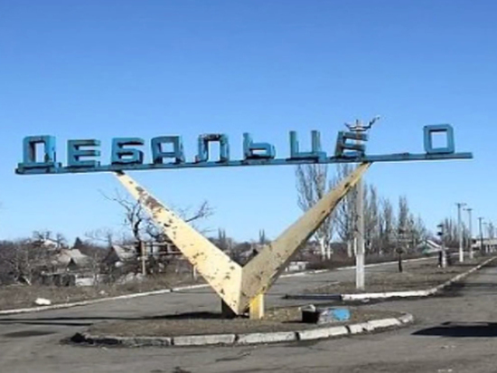 Подрыв автобуса в Дебальцево связали с Порошенко: попытка удержаться у власти