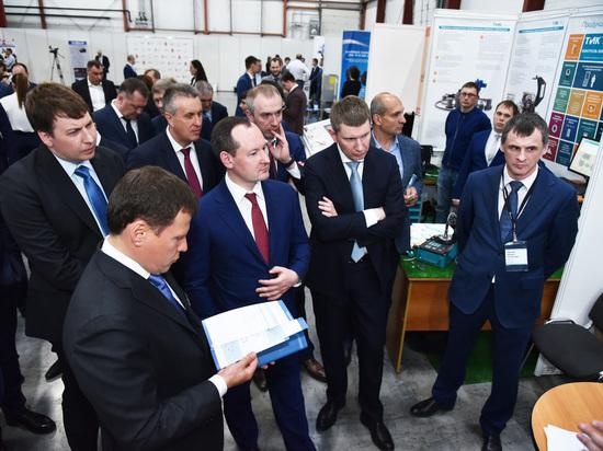 Павел Ливинский:  Нам нужны надежные партнеры,  а производителям –  стабильный заказчик