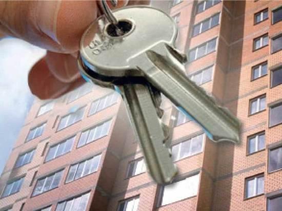 Эксперт: «Успокоить дольщиков и застройщиков может только совершенная система страхования»