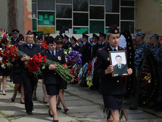 Кадыров обещает покарать виновных  в проведении теракта