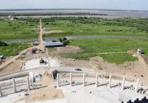 Хабаровские дачники отказываются от участков на левом берегу
