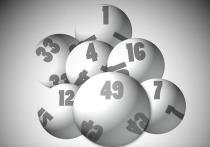 Нумеролог раскрыл несколько секретов крупного выигрыша в лотерею
