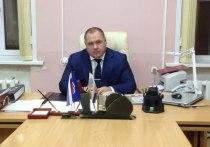 Глава Белоярского городского округа –  о ситуации в ЖКХ и депутатах-политиканах