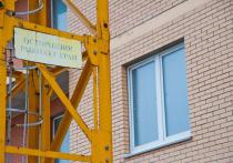 Специалисты волгоградского Госжилнадзора осмотрели 360 домов