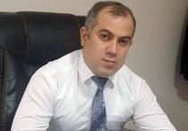 Бизнесмена из Азербайджана выдворяют за пределы Кыргызстана, опираясь на сфальсифицированные документы