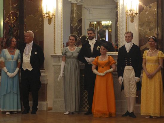 Все музеи Тверской области открыли свои двери