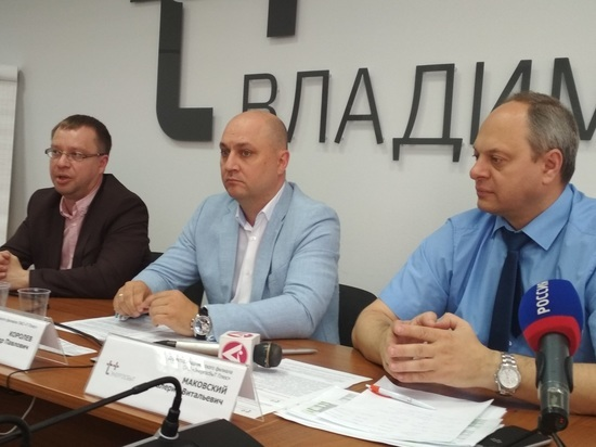 Тепловики вложат в ремонт и модернизацию сетей миллиарды рублей