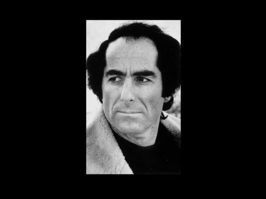 В США скончался лауреат Пулитцеровской премии писатель Филип Рот