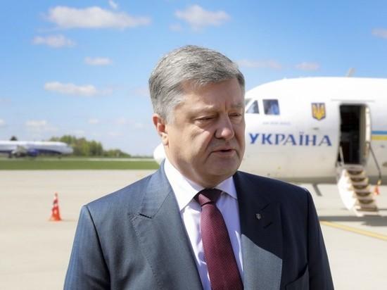 Польские СМИ предрекли Украине миллиардные потери после выхода из СНГ