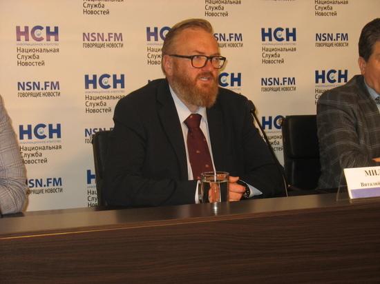 Регистрация велосипедистов «по Милонову» приведет к коллапсу: кому нужны права