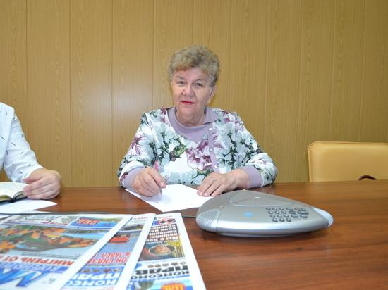 Как оренбургским дачникам решить проблемы с безопасностью и прозрачностью коммунальных услуг