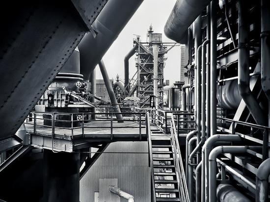 В Европе призвали Россию и Украину начать трехсторонние газовые переговоры
