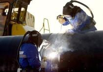 Днем ранее Помпео заявил, что Вашингтон должен  продолжать принимать меры для противодействия возведению российского газопровода «Северный поток — 2»:  «Мы не можем допустить большую зависимость Евросоюза от российских энергоресурсов»