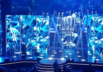 Триумфатор Кубка Гагарина-2018 Зинэтула Билялетдинов: «Повторить золотой дубль будет сложно»