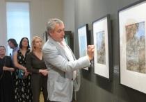 Выставка Альбрехта Дюрера открылась в Нижнем Новгороде