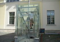 Всероссийская акция «Ночь музеев» прошла в Нижнем Новгороде