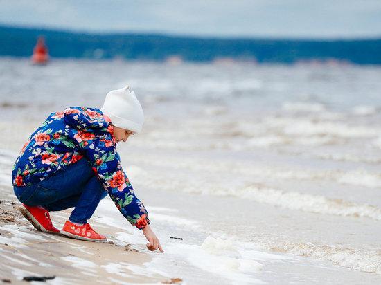 На Московской набережной Чебоксар пройдет фестиваль «Детское счастье на Волге!»