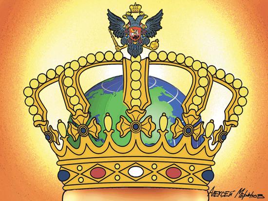 Путин всемогущий: полномочия президента втихую расширили законом