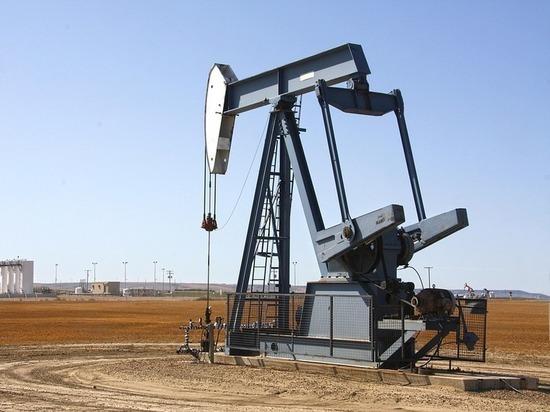 Нефть по $100: геополитика заставит цены на баррель взлететь