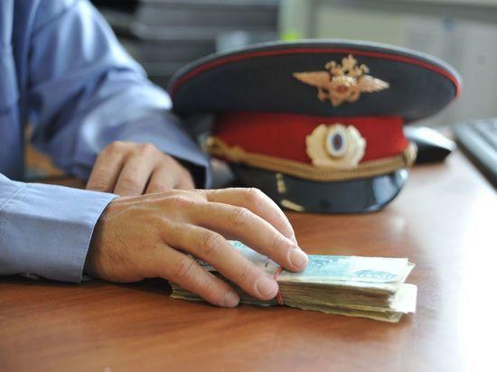 В Тамбове адвокат и двое экс-полицейских осуждены за мошенничество
