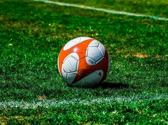 Открыта горячая линия для приема сообщений о нарушениях при подготовке и проведении FIFA 2018
