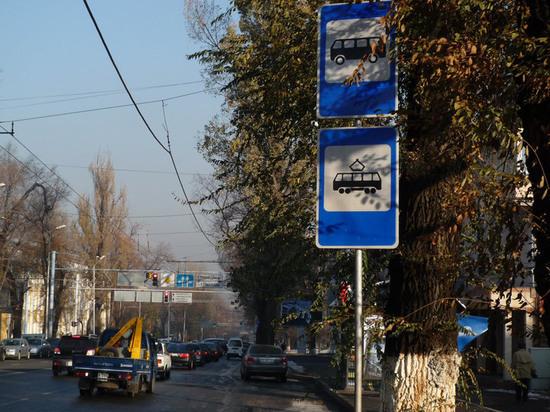 Трамвайную остановку «Галактионовская» в Самаре перенесли