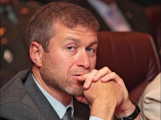 СМИ: оставшийся без британской визы Абрамович отправился за израильским гражданством