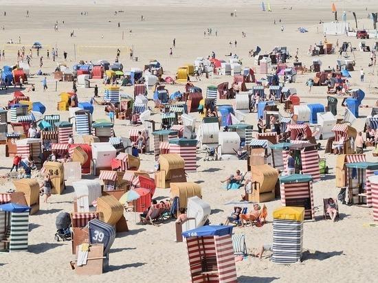 Фото пляжей в курске 78