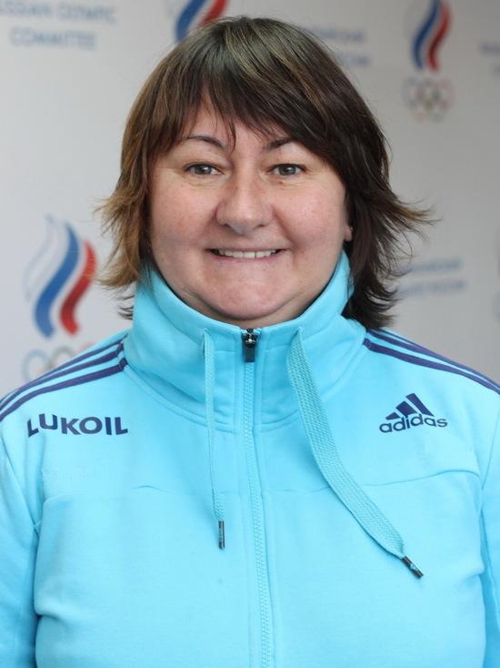 25 мая в Казани пройдут выборы президента федерации лыжных гонок России