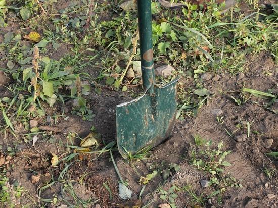 Следователи нашли новых жертв садистов с черенком лопаты