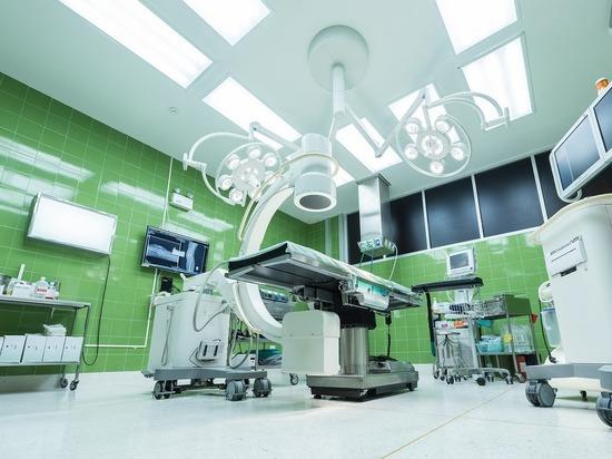 СМИ: трех пациенток клиники пластической хирургии в Москве погубила клостридия
