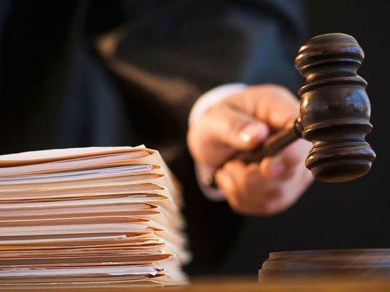 Тамбовчанина будут судить за убийство бывшего сокамерника