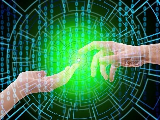 В Курске пройдет Всероссийская научно-практическая конференция