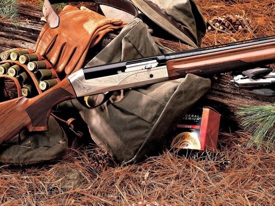 В Самарской области до 25 июля запретили охоту