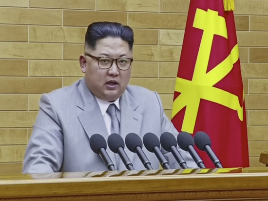 США иЮжная Корея могут остановить общие военные учения