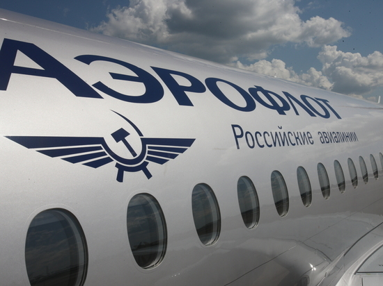 Авиакомпаниям разрешили отказывать в перевозке авиадебоширам