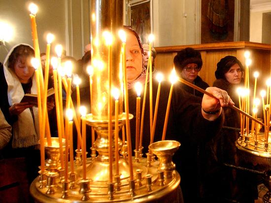 Родительская суббота на Троицу: обряды и приметы