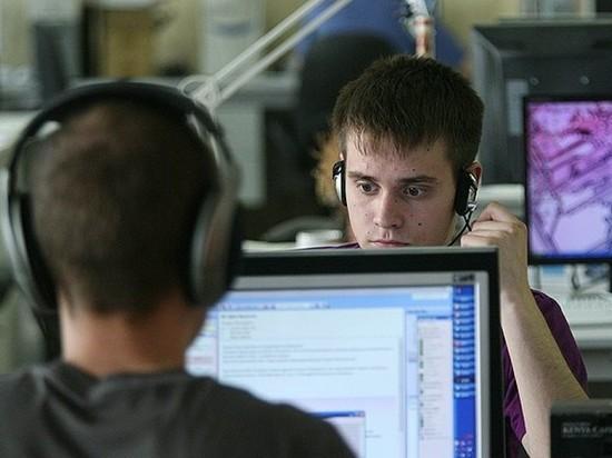 Дефицит кадров обнаружен в сфере IT Костромской области