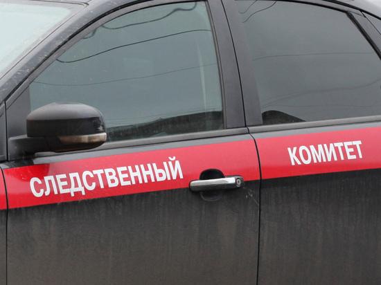 Жена убитого в Москве заложника: «Он целился во всех нас»