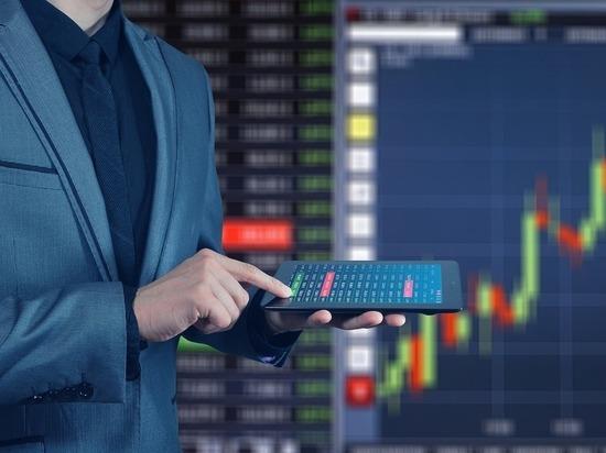 «Это настоящая «торговая война», грозящая перейти в финансовый, долговой кризис в мире»