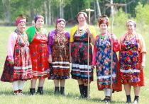V Международный фестиваль «Семейская круговая» состоится в Забайкальском крае