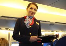 Татарстанская авиакомпания закупает большие самолеты, чтобы расширить полетную программу