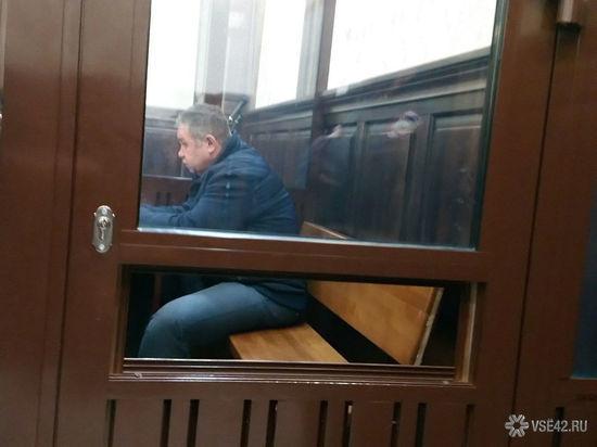Спасцентр стоимостью 1 млрд рублей в Новокузнецке запретили использовать из-за нарушений в МЧС