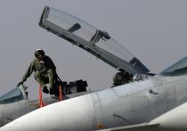 В Сирии при атаке боевиков погибли двое российских военных