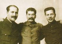Жертвы Сталина: кем он пытался заменить старую гвардию
