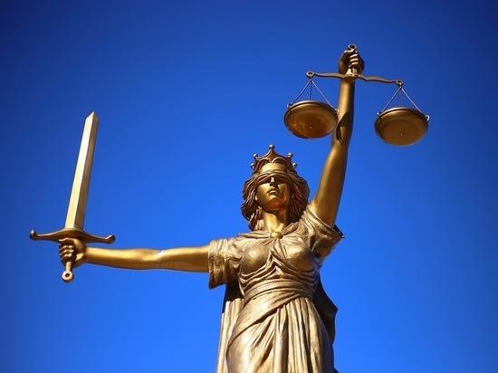 Белгородца, скрывавшегося от следствия 2 года, наконец-то осудили