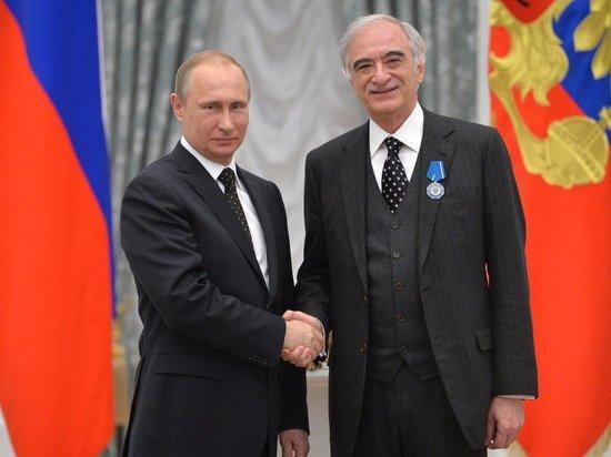 Посол Азербайджана рассказал о столетии республики и отношениях с Россией