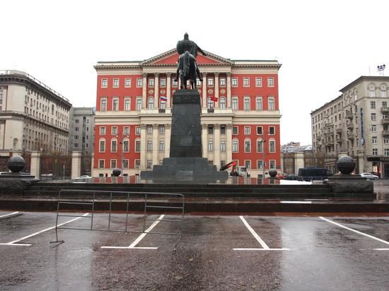 Неожиданных исход оппозиционных дебатов: в московские мэры пойдут все