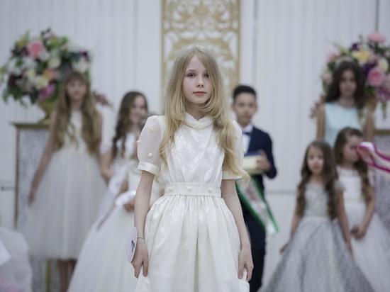 Принцессы Крыма и Король сердец: названы имена обладателей титулов